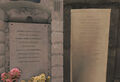 Grave Names.jpg
