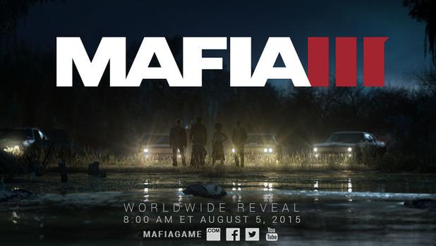 File:Mafia III Reveal.jpg