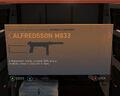 Alfredsson M833.jpg