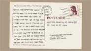 Postcard 01 B