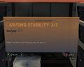 AR-SMG Stability 3-3.jpg