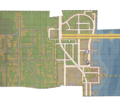 Hunters Point Map.png