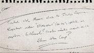 Note-Bayou Fantom 7