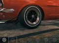 Tires All-Sport 1.jpg