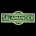 Salamander Logo.jpg