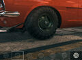 Tires Rugged Off-Road.jpg