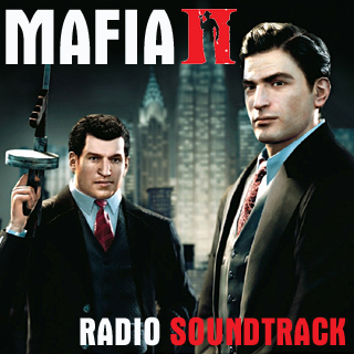 Mafia II Soundtrack | Mafia Wiki | FANDOM powered by Wikia