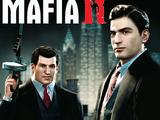 Mafia II Soundtrack