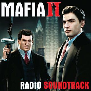 Mafia 2 ps3 torrent