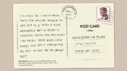 Postcard 02 B