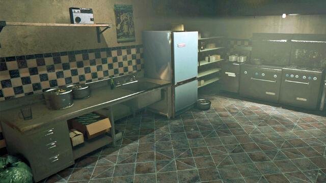 File:Sammy's Bar 05.jpg