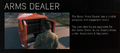 Arms Dealer 2.png