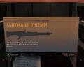 Hartmann 7.62mm.jpg