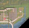 Riverside Map.png