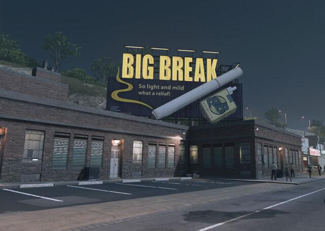 File:Big Break Ad 7.jpg