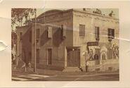 Lincoln Clay Case File 068-83265-01j-2
