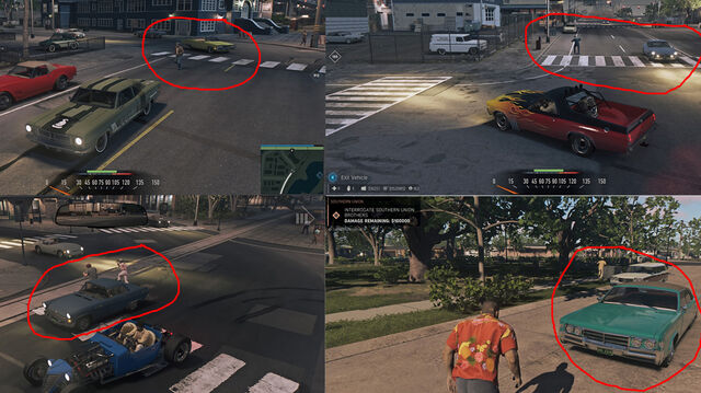 File:NPC Car Bug.jpg