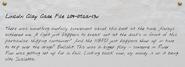 Lincoln Clay Case File 209-052a-13v-1