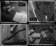 Lincoln Clay Case File 209-052a-13v-2