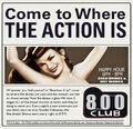 800 Club Ad.jpg