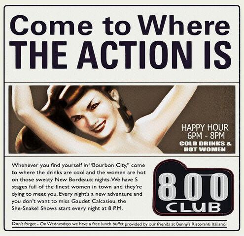File:800 Club Ad.jpg