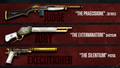 Judge, Jury & Executioner Weapons.png