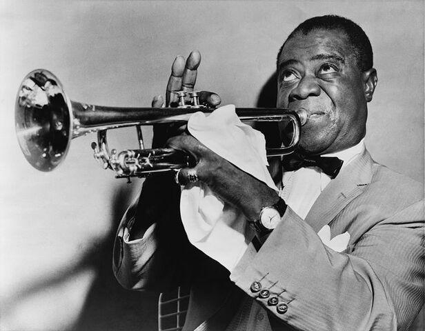 File:Louis Armstrong.jpg