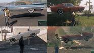 Vehicle Bugs 01