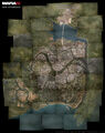 Mafia III Map CIA Color.jpg