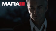 Mafia III Wallpaper 11