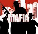 Mafia Portal