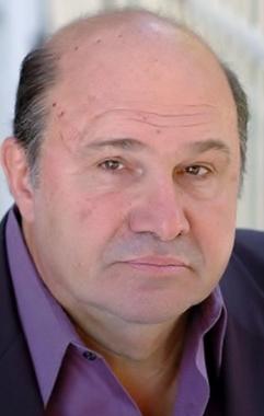 Robert Costanzo harvey bullock