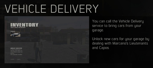 File:Vehicle Delivery 2.png