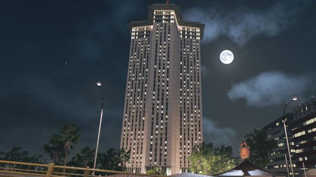 File:The Royal Hotel 3.jpg