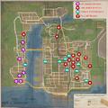 Betrayal Map.png