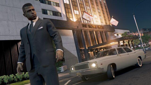 File:Mafia III Clothing 14.jpg