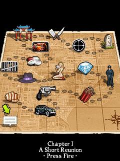 File:Mafia II Mobile 05.png