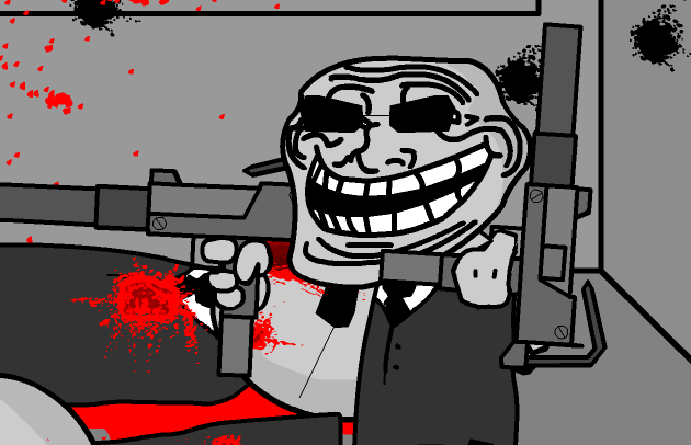 File:Troll face guy.png