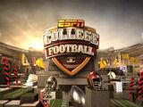 College Football Power 5 Mafia