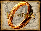 Lord of the Rings Mafia