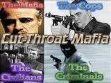 Cut-Throat Mafia