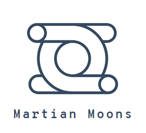 MartianMoons