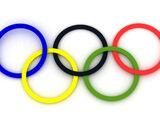 Winter Olympics Mafia