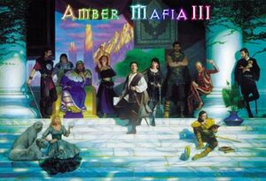 Amber3