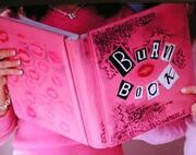 Mgmburnbook