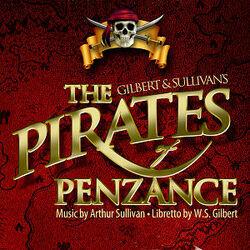 PiratesofPenzance