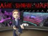 Game Show Mafia