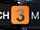 Glitch Mafia III