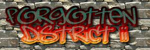 ForgottenDistrictII