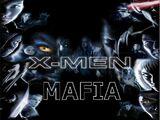X-Men Mafia